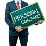 hoe werkt een personal coach?