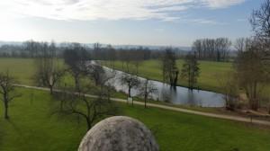 opleiding tot wandelcoaching belgie