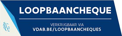 VDAB Loopbaancheques voor Loopbaanbegeleiding in de natuur